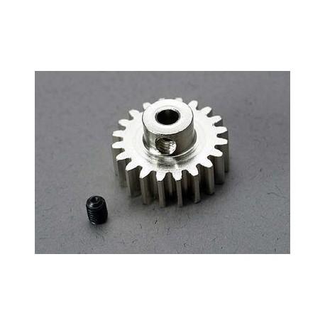 Traxxas 3950 Pinion Gear 20T-32P