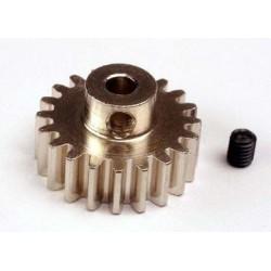 Traxxas 3951 Pinion Gear 21T-32P