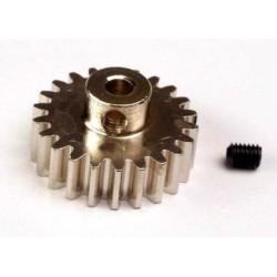 Traxxas 3952 Pinion Gear 22T-32P