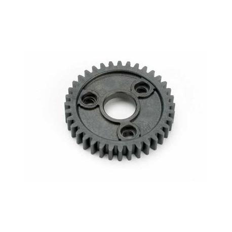 Traxxas 3953 Spur Gear 36T 1.0M