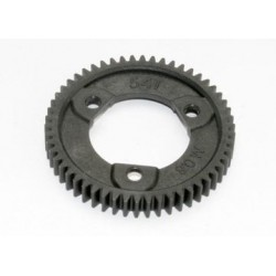 Traxxas 3956R Spur Gear 54t 32p Slash 4x4