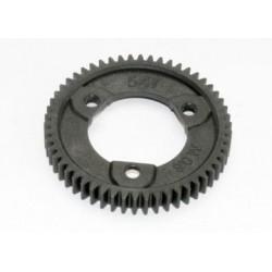 Traxxas 3956R Spur Gear 54t 32p Slash 4x4