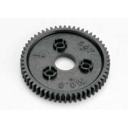Traxxas 3957 Spur Gear 56T 0.8M/32P