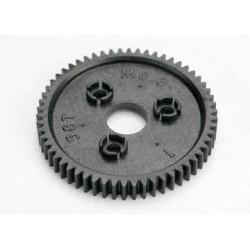 Traxxas 3958 Spur Gear 58T 0.8M/32P