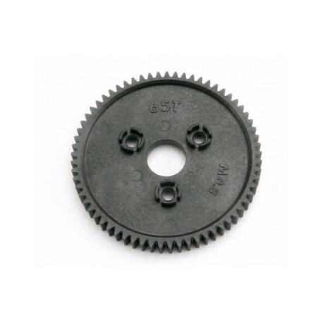 Traxxas 3960 Spur Gear, 65T 0,8M/32P