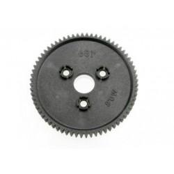 Traxxas 3961 Spur Gear 68T 0,8M/32P