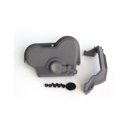 Traxxas 3977A Gear Cover Standard
