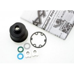 Traxxas 3978 Differential Carrier Kit