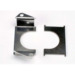 Traxxas 4184 Brake Brackets Set
