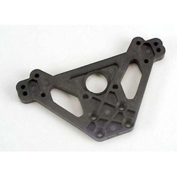 Traxxas 4317 4-Tec Shock tower rear