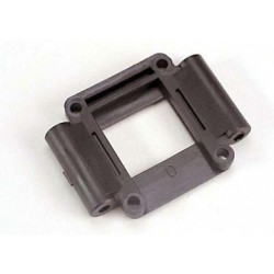 Traxxas 4329 Suspension mount 0