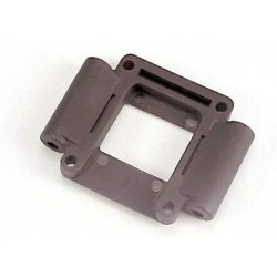 Traxxas 4330 Suspension mount 3