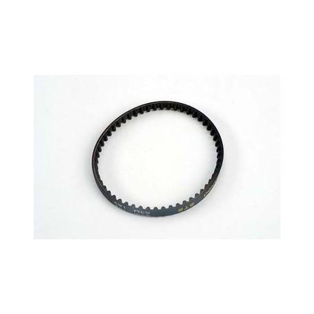 Traxxas 4362 4-Tec belt rear