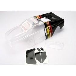 Traxxas 4411X Body NitroRustler 1/2* SALE