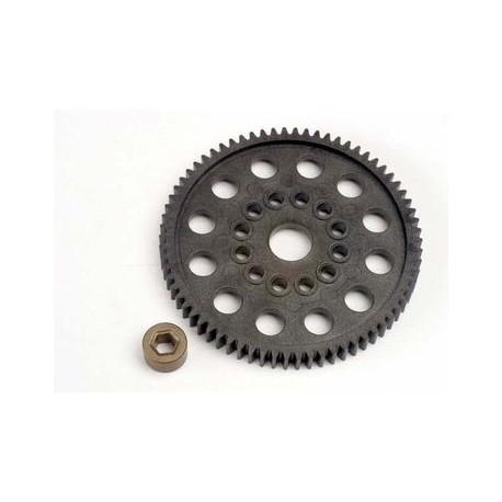 Traxxas 4470 Spur Gear 70T 32P