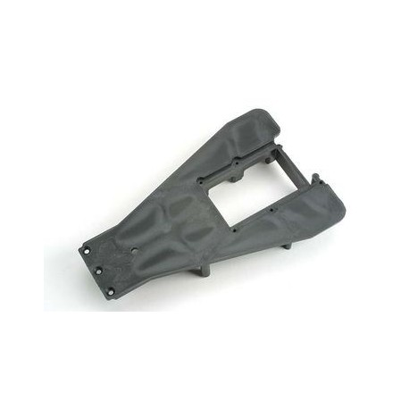 Traxxas 4531 Chassie lower main