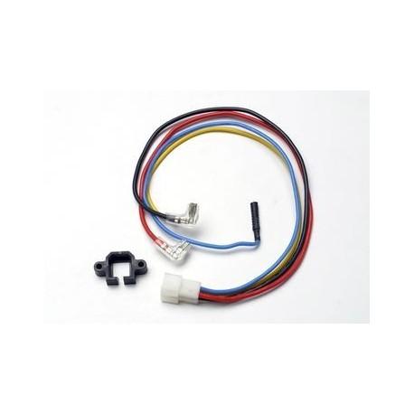 Traxxas 4579X Wiring harness Long (EZ-Start and EZ-Start 2)