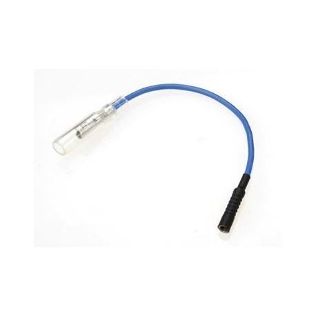Traxxas 4581 Glow Plug Wire EZ/EZ-2 Electric Starter