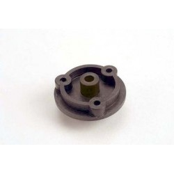 Traxxas 4593 Spur gear Adapter