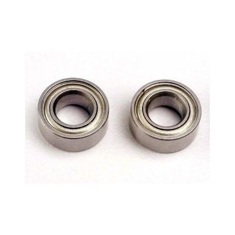 Traxxas 4609 Ball bearing 5x10 2pcs