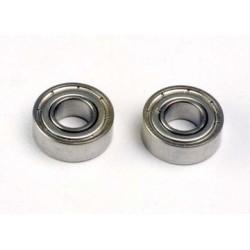 Traxxas 4611 Ball bearing 5x11x4mm
