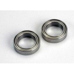 Traxxas 4612 Ball bearing 5x15x4mm