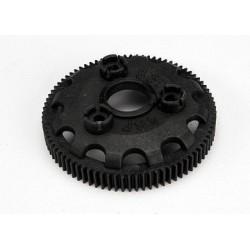 Traxxas 4683 Spur Gear 83T 48P