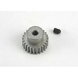 Traxxas 4725 Pinion gear 25t 48p