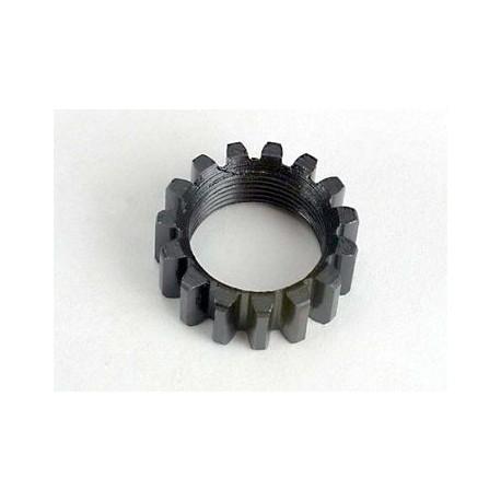 Traxxas 4815 Gear clutch 1st 15t