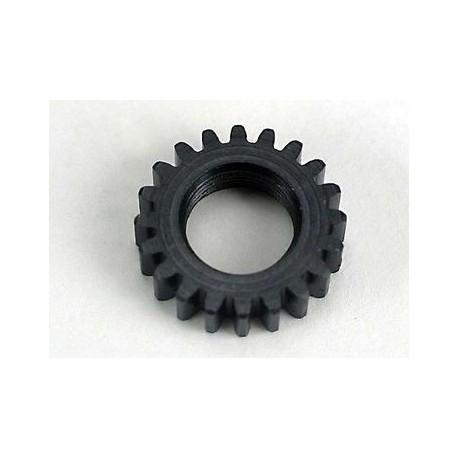 Traxxas 4820 Gear clutch 20t 2nd