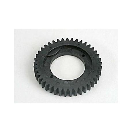 Traxxas 4888 Gear 2nd 41t option