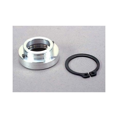Traxxas 4891 Gear hub 2nd
