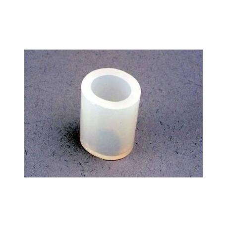 Traxxas 4941 Coupler silicone