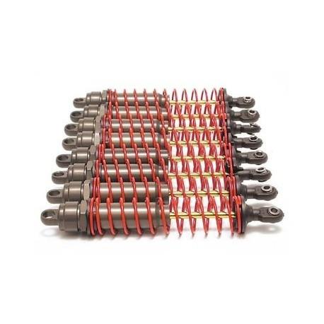Traxxas 4962 Big Bore Shocks (8)