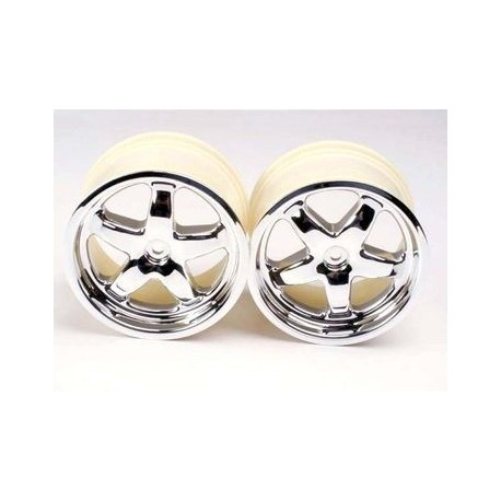 Traxxas 4972X Wheels