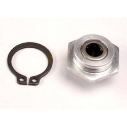 Traxxas 4986 Gear hub assembly