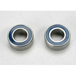 Traxxas 5115 Ball bearing 5x10x4 pair