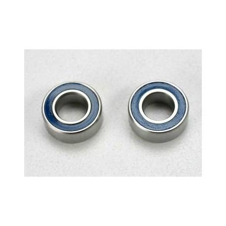 Traxxas 5115 Ball bearing 5x10x4 pair