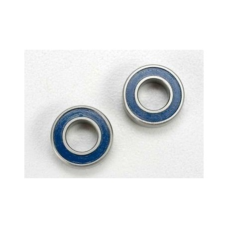 Traxxas 5117 Ball bearing 6x12x4 blue pair
