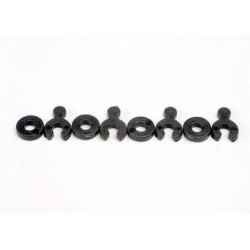 Traxxas 5134 Caster Spacers