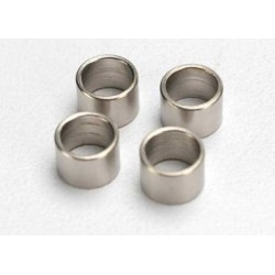 Traxxas 5149 Spacers Steel (for Wheels) (4)