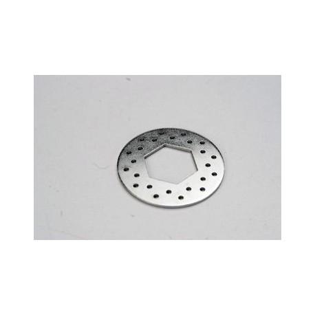 Traxxas 5164 Brake disc 42mm