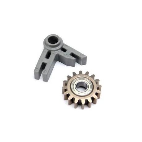 Traxxas 5183 Gear idle