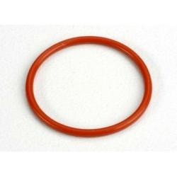 Traxxas 5213 O-ring f rearcover 2.5