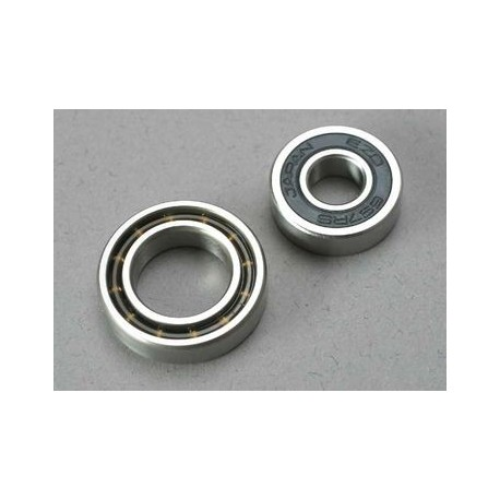 Traxxas 5223 Ball bearing TRX2.5 set