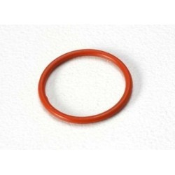 Traxxas 5256 O-ring Header 12,2x1mm TRX