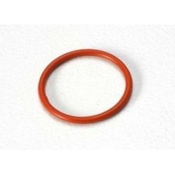 Traxxas 5256 O-ring Header 12,2x1mm TRX