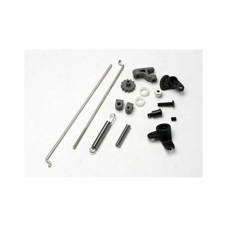 Traxxas 5368 Linkage Kit (Throttle & Brake)