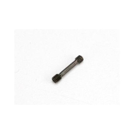 Traxxas 5419 Set Screw, throttle 3x15 (1)