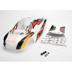 Traxxas 5511X Body Jato ProGraphix* SALE